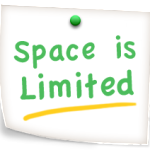 space-is-limited
